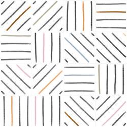 Maori | Tiebele | Ceramic tiles | VIVES Cerámica
