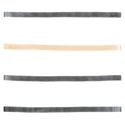 Tiebele | Ceramic tiles | VIVES Cerámica