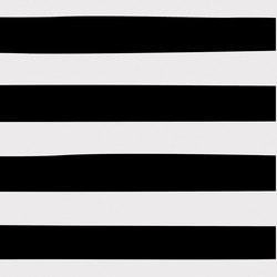 Karo Black | Piastrelle/mattonelle da pareti | VIVES Cerámica