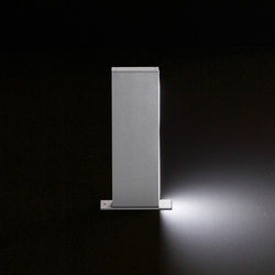 Talia Low Power LED / H. 360 mm - Monoemissione | Faretti luce | Ares