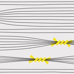 Otomi-4 | Piastrelle/mattonelle da pareti | VIVES Cerámica