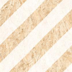 Nenets-R Natural Blanco | Piastrelle/mattonelle per pavimenti | VIVES Cerámica