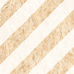 Nenets-R Natural Blanco | Carrelage pour sol | VIVES Cerámica