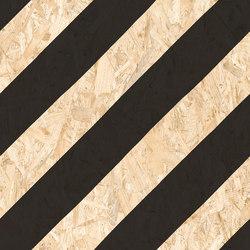 Nenets-R Natural Negro | Piastrelle/mattonelle per pavimenti | VIVES Cerámica