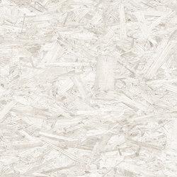 Strand-R Blanco | Floor tiles | VIVES Cerámica