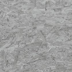 Strand-R Gris | Ceramic tiles | VIVES Cerámica