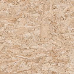 Strand-R Avellana | Floor tiles | VIVES Cerámica