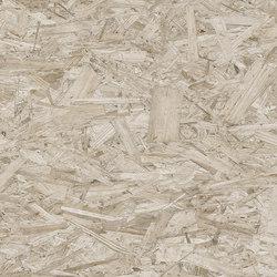 Strand-R Cemento | Carrelage pour sol | VIVES Cerámica