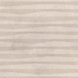 Banawe-R Crema | Wall tiles | VIVES Cerámica