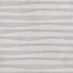 Banawe-R Blanco | Wall tiles | VIVES Cerámica