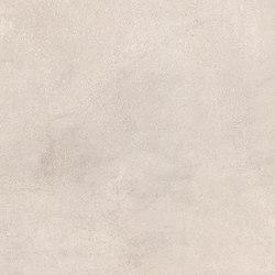 Danxia-R Crema | Keramik Fliesen | VIVES Cerámica