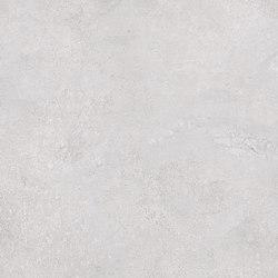 Danxia-R Blanco | Azulejos de pared | VIVES Cerámica