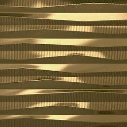 Pamukkale-R Oro | Baldosas de cerámica | VIVES Cerámica