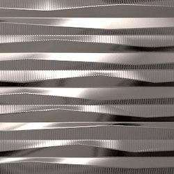Pamukkale-R Plata | Keramik Fliesen | VIVES Cerámica