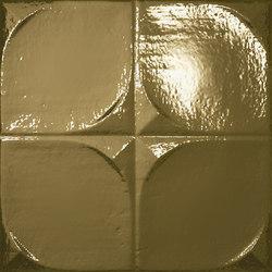 Sindhi Oro | Baldosas de cerámica | VIVES Cerámica
