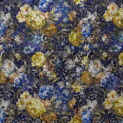 Zambelli Fabrics | Zambelli - Cobalt | Curtain fabrics | Designers Guild