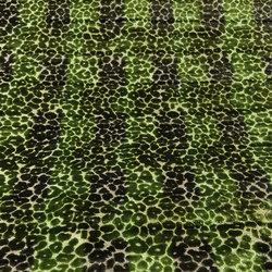 Zambelli Fabrics | Zannachi - Emerald | Curtain fabrics | Designers Guild