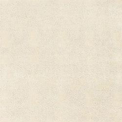 Zambelli Fabrics | Molano - Linen | Vorhangstoffe | Designers Guild