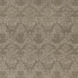 Zambelli Fabrics | Molano - Birch | Curtain fabrics | Designers Guild