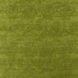 Zambelli Fabrics | Molano - Moss | Tissus pour rideaux | Designers Guild