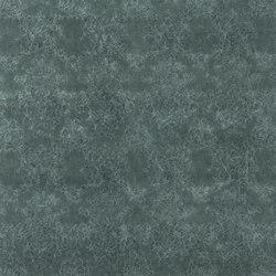 Zambelli Fabrics | Molano - Zinc | Tessuti tende | Designers Guild