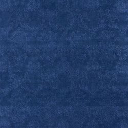 Zambelli Fabrics | Molano - Indigo | Curtain fabrics | Designers Guild