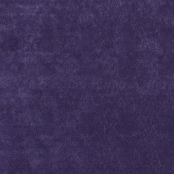 Zambelli Fabrics   Molano - Amethyst   Curtain fabrics   Designers Guild