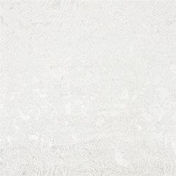 Zambelli Fabrics | Merelli - Chalk | Vorhangstoffe | Designers Guild
