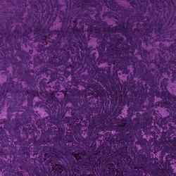 Zambelli Fabrics | Merelli - Damson | Curtain fabrics | Designers Guild