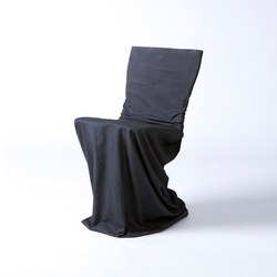 Dress Chair | Stühle | Thislexik