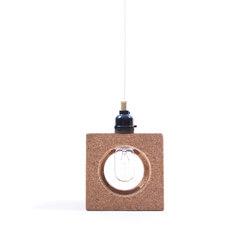 Worm Hole Pendant | Iluminación general | Thislexik