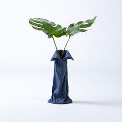 Worn Sleeve | Vases | Thislexik