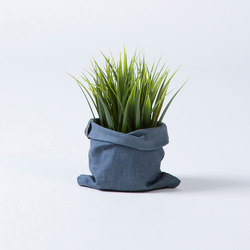 Worn Planter | Maceteros | Thislexik