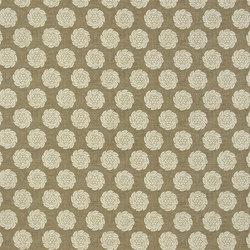 Exmere Fabrics | Barrameda - Biscuit | Curtain fabrics | Designers Guild
