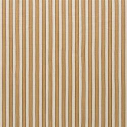Exmere Fabrics | Penhaggon - Straw | Curtain fabrics | Designers Guild