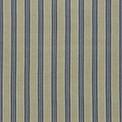 Exmere Fabrics | Dunevan - Denim | Curtain fabrics | Designers Guild