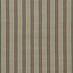 Exmere Fabrics | Dunevan - Poppy | Curtain fabrics | Designers Guild