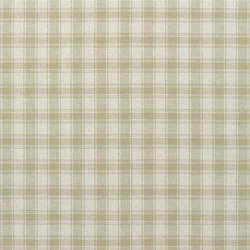 Exmere Fabrics | Penton - Oat | Tessuti tende | Designers Guild