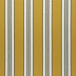 Exmere Fabrics | Wilcott - Straw | Curtain fabrics | Designers Guild