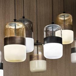 Futura | General lighting | Vistosi