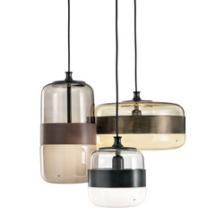 Futura SP | Suspended lights | Vistosi