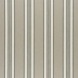Exmere Fabrics | Wilcott - Steel | Curtain fabrics | Designers Guild