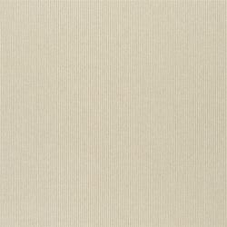 Exmere Fabrics | Lulgrove - Oat | Tejidos para cortinas | Designers Guild