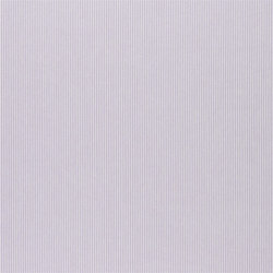 Exmere Fabrics | Lulgrove Iris | Curtain fabrics | Designers Guild