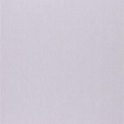 Exmere Fabrics | Lulgrove Iris | Vorhangstoffe | Designers Guild