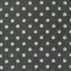 Indigo Bleu Fabrics | Chesari - Slate | Tissus pour rideaux | Designers Guild