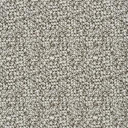 Indigo Bleu Fabrics | Orazio - Cocoa | Curtain fabrics | Designers Guild