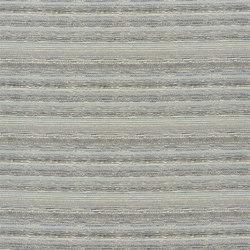 Indigo Bleu Fabrics | Estevi - Sky | Vorhangstoffe | Designers Guild