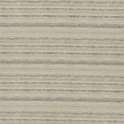 Indigo Bleu Fabrics | Estevi - Stone | Tessuti tende | Designers Guild