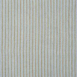 Indigo Bleu Fabrics | Renzo - Dove | Vorhangstoffe | Designers Guild